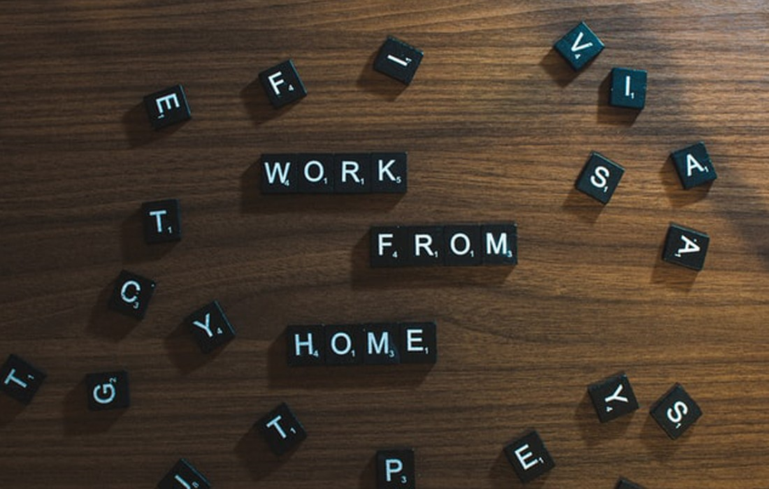 How to Get the Most from Working Remotely