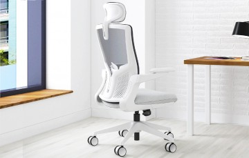 SOLOS Office Chairs of 2021: Top Seat Choices for Home or Work
