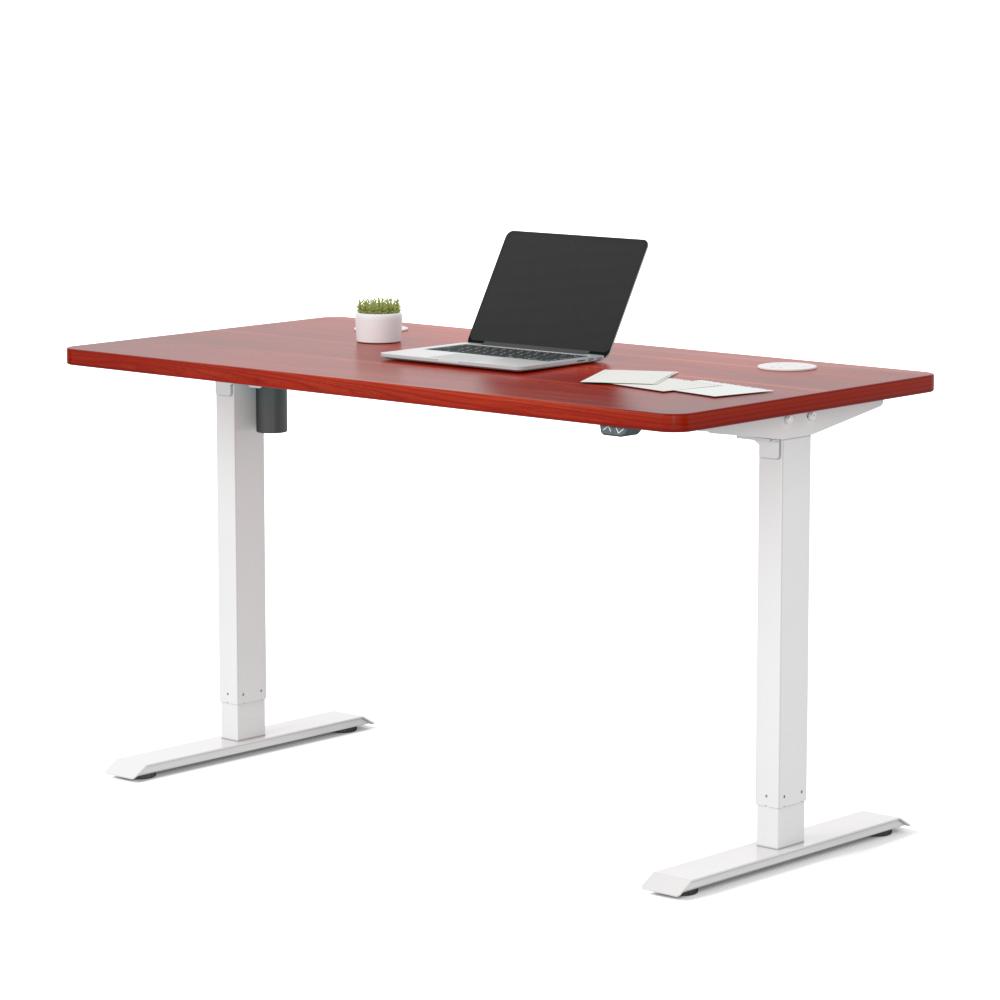 Basic Standing Desk