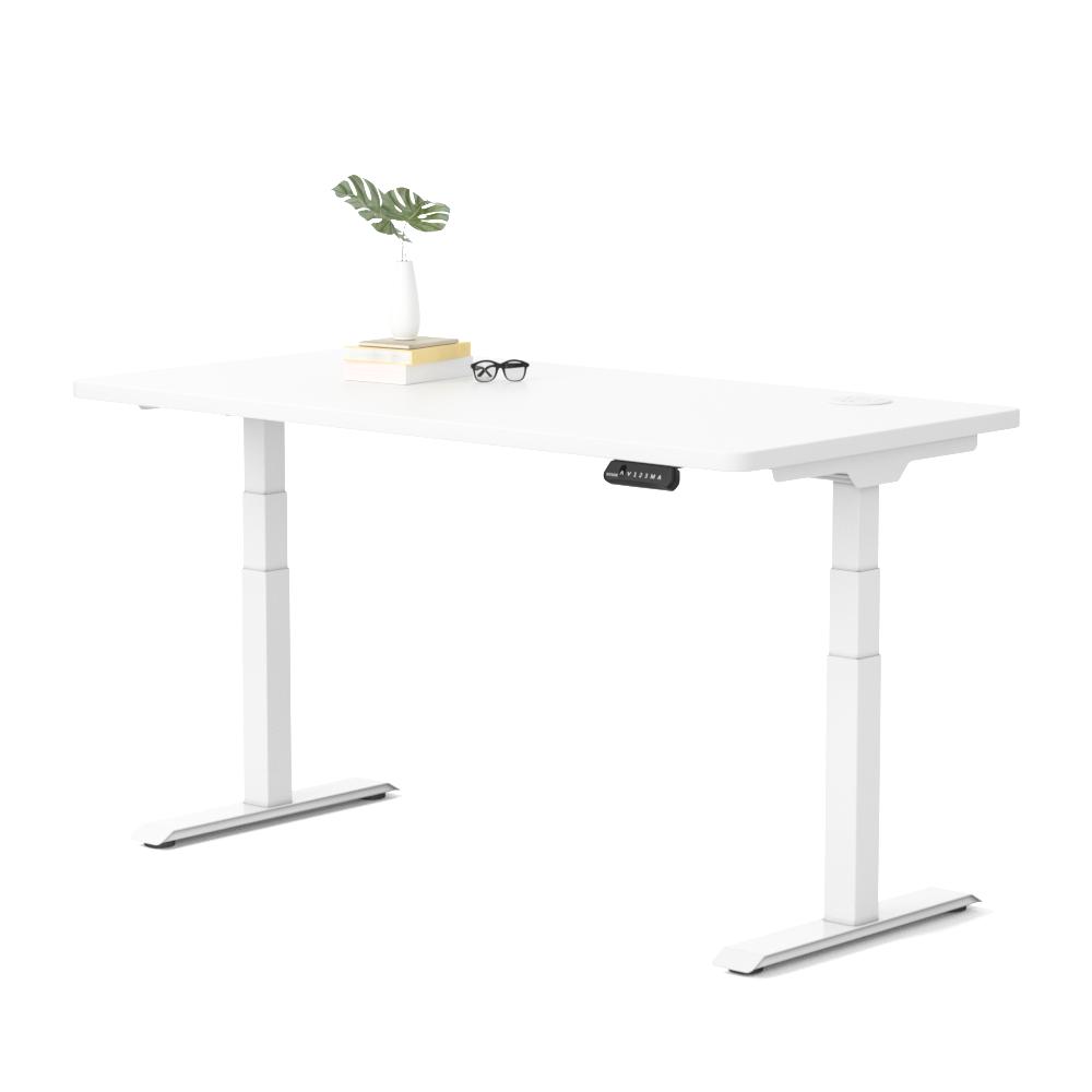 Advanced Standing Desk