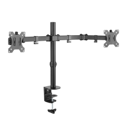 Solos Monitor Stand-Basic