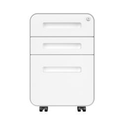 SOLOS File Cabinets
