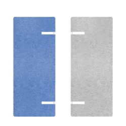 SOLOS Acoustic Panel