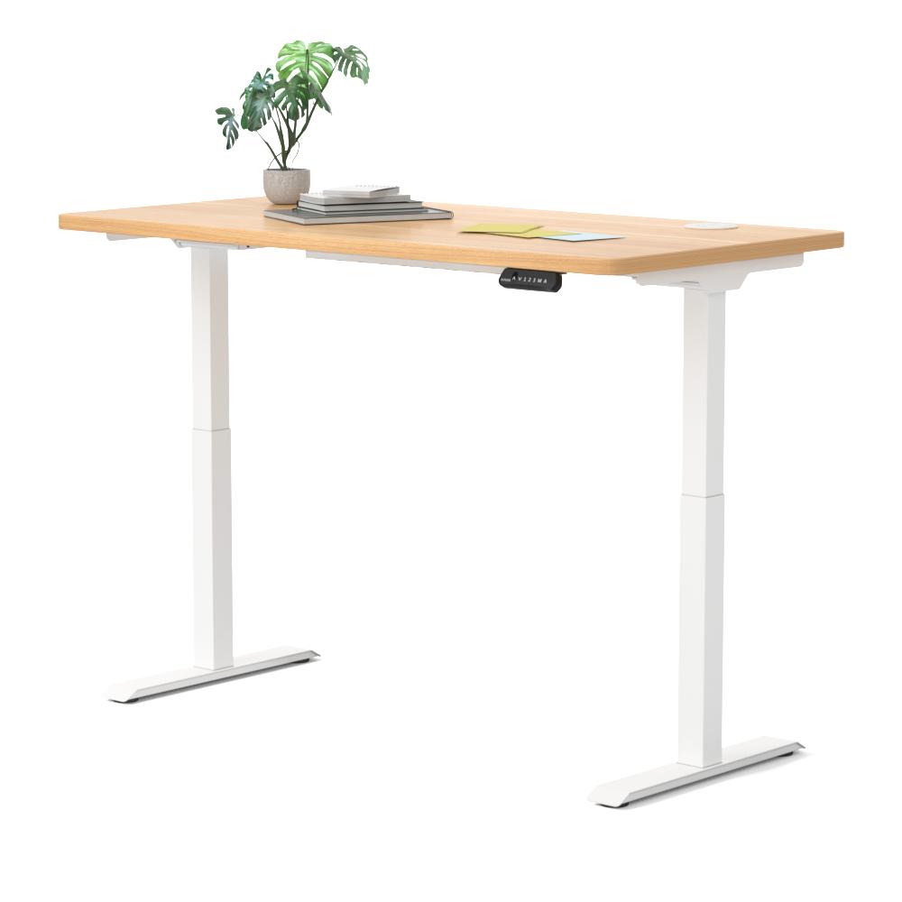 V2 Premium Standing Desk