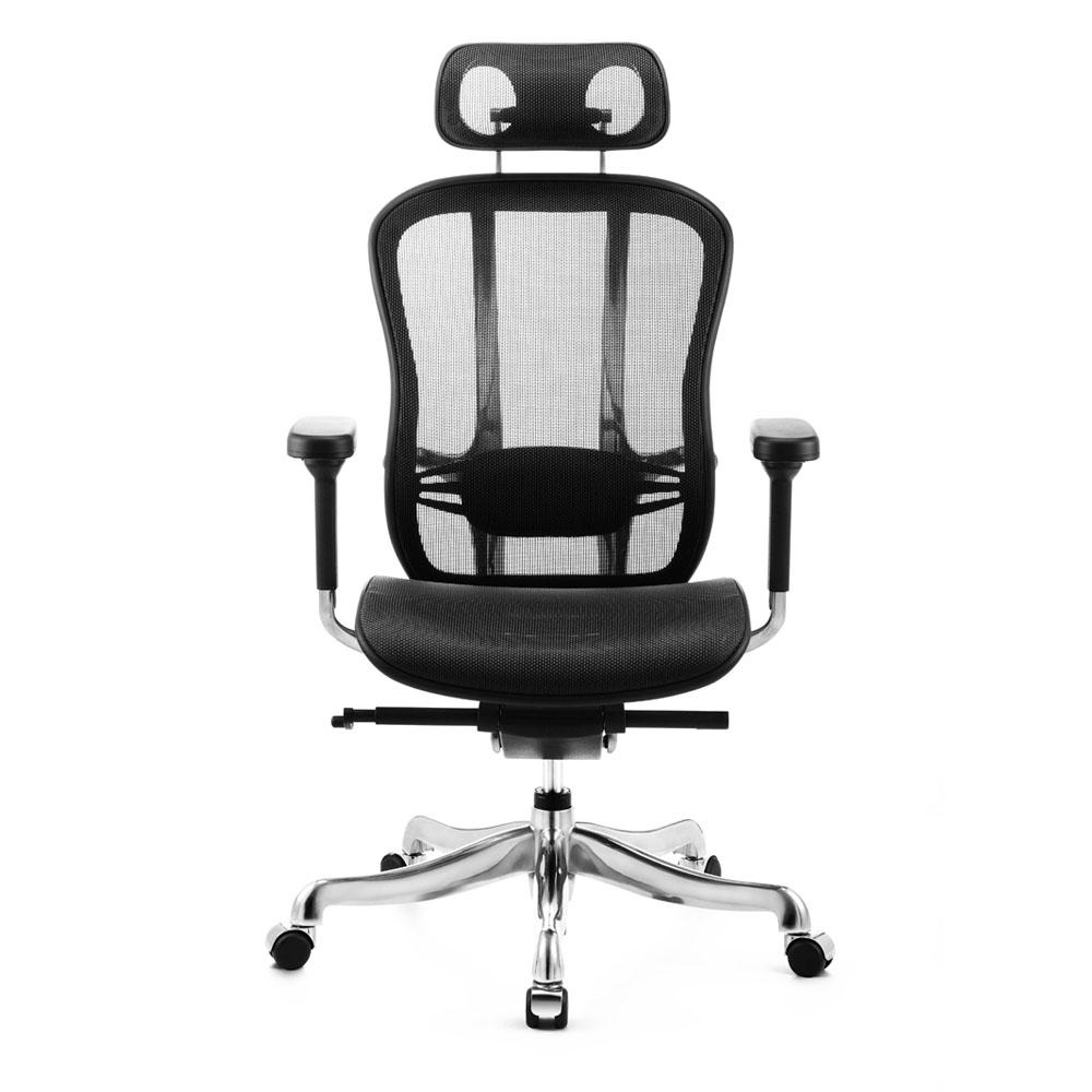 Premium Ergonomic Chair