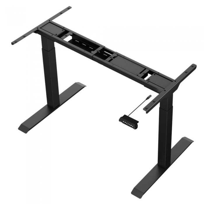 ET Stand Standing Desk Frame (for V2 standing desk)