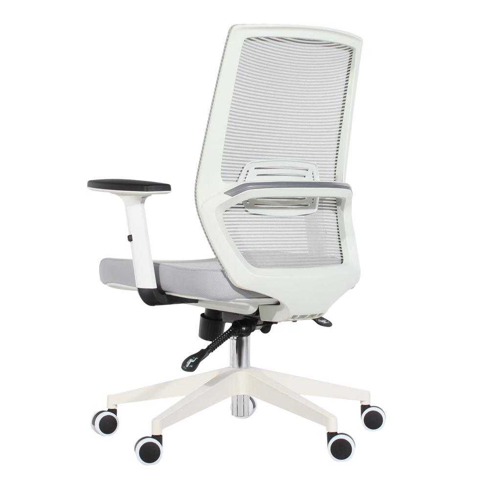 Classic Ergonomic Chair