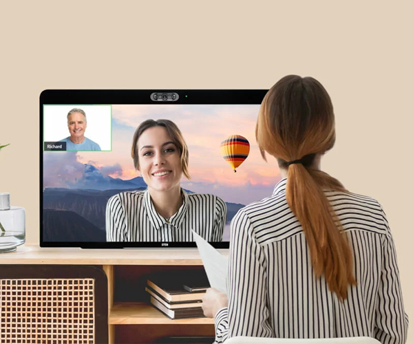The Best All-in-one Video Collaboration Solution
